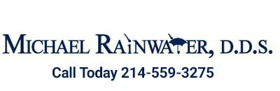 Dr. Rainwater DDS